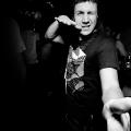 12.12.2009. - Marko Nastic / Amnesia (Novi Sad)