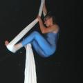 31.12.2009. - Ministry of Sound / Spaladium Arena (Split)