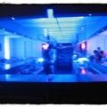 19.12.2009. - Niki Belucci / Vanilla (Vinkovci)