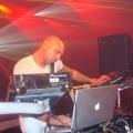 31.12.2009. - David Morales / Višnjik (Zadar)